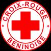 Croix Rouge Béninoise
